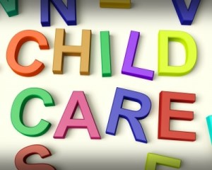 day-care-design-considerations