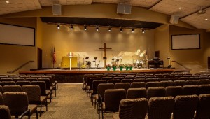 great-church-space-worship-1