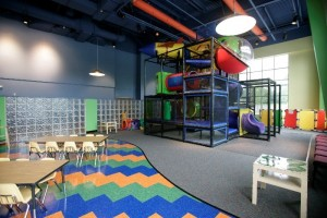 great-church-space-childrens-1